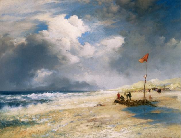 1890-е